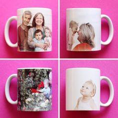 DIY Mugs Using Pro World's Mug Press + Sublimation Printer | Ann-Marie Loves