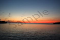 Pictures For Sale, Celestial, Art Prints, Sunset, Website, Outdoor, Outdoors, Sunsets, Outdoor Games