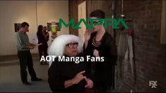 Aot Funny, Stupid Funny Memes, Funny Laugh, Funny Relatable Memes, Attack On Titan Meme, Attack On Titan Fanart, Titans Anime, Levi X Eren, Funny Anime Pics