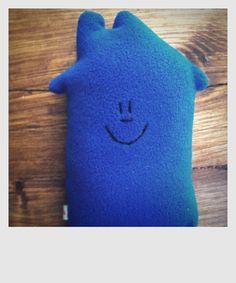 MAMO homies . soft toy . kids . baby . gift . handmade .