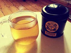 mariage freres green tea