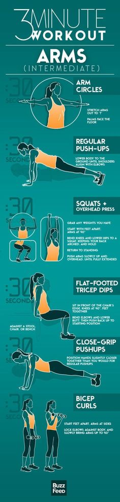 Burn Fat Faster! Fitness Model Secret Quick Workout Tips to Tone & Tighten FAST! Find more relevant stuff: victoriajohnson.wordpress.com #FitnessVictoria