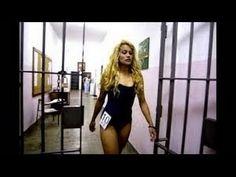 ▶ Hardest Prisons ( Female Jail )   Documentary HD 720p - YouTube  48:00