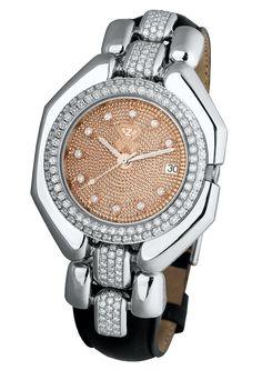 www.zandidoust.com, Zandidoust, luxury watches