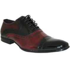 SHOE ARTISTS Wow! Patent Shine Men's Cap Toe, Size 7 Shoe Artists,http://www.amazon.com/dp/B00HYI39O0/ref=cm_sw_r_pi_dp_ywabtb0TQBK14VXG