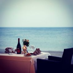 At the restaurants of #esperiagroup hotels you can taste #uniqueflavors and enjoy the magnificent #seaview ! #esperiafood #instarestaurant #faliraki #esperosmare #esperospalace #esperides #epsilonapartments