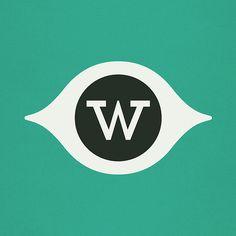 wallace_logo | Flickr - Photo Sharing!