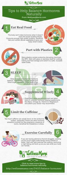 Best time to eat food to lose weight image 9