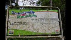 Petroglifos de la Quebrada Tusmare
