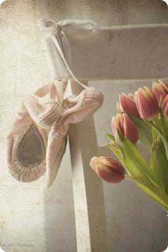 63 melhores ideias sobre Ballet | Ballet, Dança e Bailarina