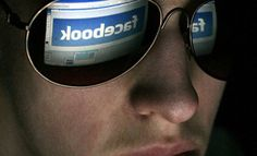 Pew Report on Teens and Social Media Looks at Privacy, Race, 'Social Media Divide'