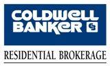 Coldwell Banker Residential Brokerage  Half Moon Bay in Half Moon Bay, CA
