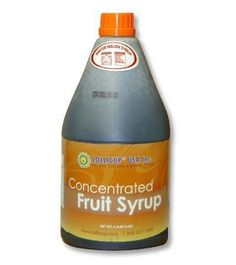 Winter Melon Syrup Bubble Tea Syrup -- Read more reviews of the product by visiting the link on the image.