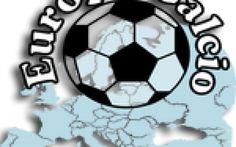 Torino, domani la ripresa degli allenamenti #torino # #ventura # #bovo # #cerci # #sisport