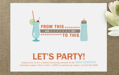 CoolNew Create Own Funny Baby Shower Invitations Free Ideas
