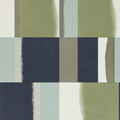 Buy Harlequin 110490 Vista Wallpaper | Landscapes | Fashion Interiors