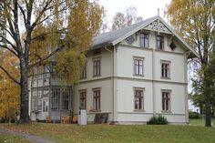 upload.wikimedia.org wikipedia commons thumb 5 57 Vestre_Toten_Raufoss_gaard_rk_144248_IMG_9332.JPG 800px-Vestre_Toten_Raufoss_gaard_rk_144248_IMG_9332.JPG