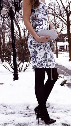 #diophyhandbags silver crystal metal frame clutch #clutch #handbag #ootd #pinoftheday #bag #accessories #acevogdress #dress #fashion #style #shop #personalstylist #stylist #personalshopper #womensfashion #womensfashionblogger #mystylespot