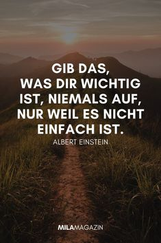 Die 21 beliebtesten Sprüche aller Zeiten You are in the right place about Poetry notebook Here we offer you the most beautiful pictures about the romantic Poetry Positive Quotes For Life Encouragement, Inspirational Quotes About Strength, Funny Inspirational Quotes, Inspiring Quotes About Life, Motivational Quotes, Quotes Positive, Work Quotes, Quotes For Kids, Life Quotes