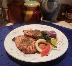 Steak, Beef, Healthy Recipes, Fitness, Food, Diet, Meat, Essen, Steaks