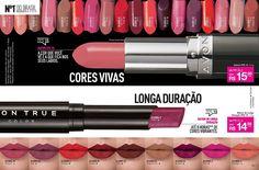 http://avonfolheto.com/Avon-Folheto-Cosmeticos-4-2018/paginas/036.jpg