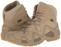 Lowa Men's Zephyr GTX Mid TF Hiking Boot   Amazon.com