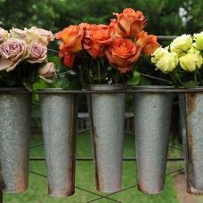 Good Flower Arrangement Idea
