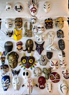 Beginning to think I might have an addiction... Mask Design, Helmet Design, Cosplay Diy, Cosplay Tutorial, Masquerade, Curiosity, Cool Masks, Addiction Help, Masks Art