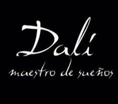 Genios de la pintura: Salvador Dalí