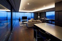 #interior #houses