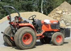 11 Best kubota service manual images | Kubota, Tractors, Manual Kubota B Tractor Wiring Diagram on kubota b5100 tractor, kubota b7300 tractor, kubota bx1850 tractor, kubota l4400 tractor, kubota b2700 tractor, kubota l2350 tractor, kubota b7800 tractor, kubota mx5100 tractor, kubota b7510 tractor, kubota b2400 tractor, kubota b1550 tractor, kubota b9200 tractor, kubota b3200 tractor, kubota b2920 tractor, kubota bx23 tractor, kubota bx2230 tractor, kubota m7040 tractor, kubota bx2200 tractor, used kubota b7500 tractor, kubota b5200 tractor,