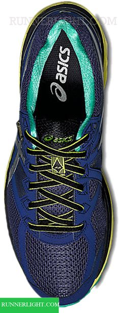 Asics gt-2000 4 G-TX running shoes #Asics #running #shoes #women