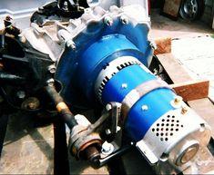 electric car motors kits / electric car motor | automobile electric motor…