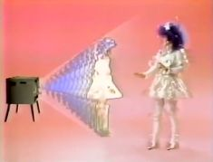 Kill Your Double Lose My Mind, Im Losing My Mind, 80s Aesthetic, Pastel, Retro Futurism, Vaporwave, Trippy, Art Inspo, Indie