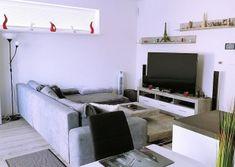 Predaj novostavby 3i bytu so záhradou Veľký Biel
