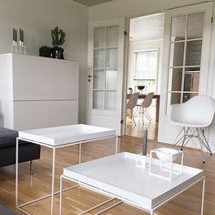 #livingroom#mittlivminstil#ikea#bestå#interior#instahome#inpiration#interior2you#interior123#interior4you#interior4all#onlyinterior#kubus#bylassen#eames#vakrehjem#boligpluss#boligmagasinet#haytable#haytray#scandinavianhome#scandinavianstyle#skandinaviskehjem#nordichome#Nordiskehjem#myhome