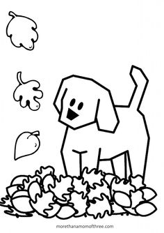 Printable Spring Coloring Pages | Kid printables, Spring colors and ...