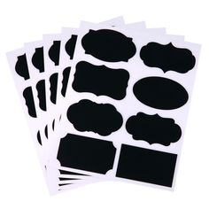40 Pcs Mason Sugar Bowl Stickers  Price: 8.99 & FREE Shipping #computers #shopping #electronics #home #garden #LED #mobiles #rc #security #toys #bargain #coolstuff |#headphones #bluetooth #gifts #xmas #happybirthday #fun