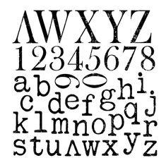 Two sheet set by Cute Fonts Alphabet, Abc Font, Calligraphy Fonts Alphabet, Letter Fonts, Typography Alphabet, Letters, Cool Lettering, Types Of Lettering, Cool Fonts