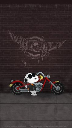 Snoopy Love, Snoopy E Woodstock, Charlie Brown Snoopy, Happy Snoopy, Snoopy Images, Snoopy Pictures, Snoopy Halloween, Snoopy Christmas, Peanuts Cartoon