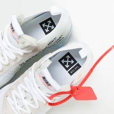 Adidas f / 22 pk tramite @ overkillshop adidas hypefeet scarpe calci
