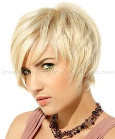 Image from http://trendy-hairstyles-for-women.com/pictures/hairstyles/short-hairstyles-for-women/short-pixie-cuts/pixie-cut-with-long-bangs-lsalon_b.jpg.