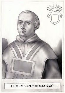 Pope Leo, Divinity School, Catholic, Faith, History, Portrait, Icons, Reign Bash, Modern History