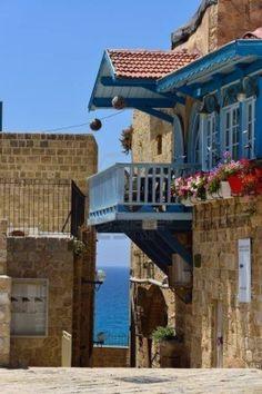 يافا - فلسطين #Yafa #Jaffa#Palestine