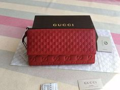 gucci Wallet, ID : 48293(FORSALE:a@yybags.com), gucci mens bag, gucci best wallets, the gucci, gucci handbag handles, about gucci, gucci sale usa, buy gucci wallet online india, inside gucci store, gucci bag purse, gucci kids online shopping, gucci handbags outlet, gucci designer handbag brands, 賲賵賯毓 睾賵鬲卮賷, gucci belt, gucci pack packs #gucciWallet #gucci #gucci #sho