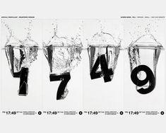 Drop_Clock_White.jpg 1,280×1,024 ピクセル