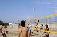 Vacanza attiva a Lignano, benessere e relax