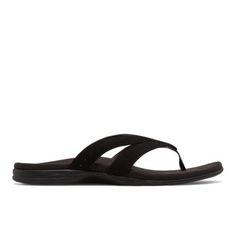 Shasta Thong Women's Flip Flops Shoes -  (WR6100)