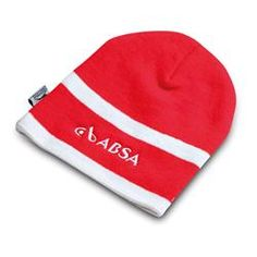 Africa's leading importer and brander of Corporate Clothing, Corporate Gifts, Promotional Gifts, Promotional Clothing and Headwear Corporate Outfits, Corporate Gifts, Promotional Clothing, Beanies, Seattle, Logo, Winter, Clothes, Winter Time