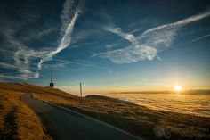 Saints, Country Roads, Celestial, Explore, Sunset, Outdoor, Sunrise, Sunsets, Outdoors